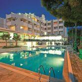 Akbulut Hotel Picture 0