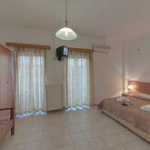 Marirena Hotel Picture 4