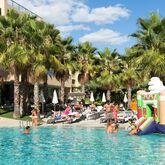 Salgados Palace Hotel Picture 5
