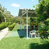 Livadi Nafsika Hotel Picture 3