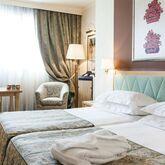 Adi Hotel Poliziano Fiera Picture 2