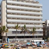 Holidays at Nh Imperial Playa Hotel in Las Palmas, Gran Canaria