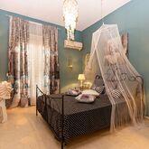 V.A Boutique Apartments & Suites Picture 8