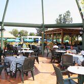 Antigoni Hotel Picture 11