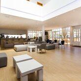Jutlandia Family Resort Hotel Picture 9