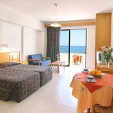 Corallia Beach Hotel Picture 3