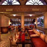 El Andalous Hotel Picture 12