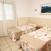 Acuario Sol Apartments Picture 6