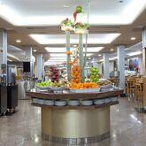Gran Hotel Bali Picture 18