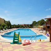 Yalta Complex Hotel Picture 4