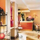 Holidays at Mademoiselle Hotel in Gare du Nord & Republique (Arr 10 & 11), Paris
