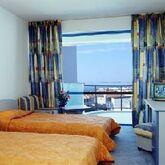 PrimaSol Sivena Park Hotel Picture 0