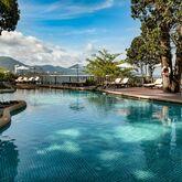 Centara Villas Phuket Hotel Picture 0