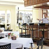 Grupotel Maritimo Hotel Picture 5