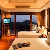 Ayara Hilltops Boutique Resort and Spa Picture 2