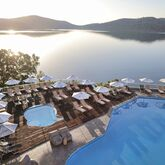 Elounda Blu - Adults Only Picture 0