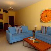 Sunny Coast Resort Club Picture 13