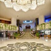 Aladdin Beach Resort Hotel Picture 4