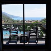 Manaspark Olu Deniz Hotel Picture 9