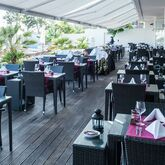 Melia Madeira Mare Resort and Spa Picture 12