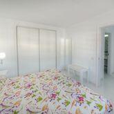 Morana Apartments Picture 6