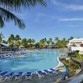 Melia Cayo Coco - Adults Only Picture 0