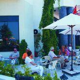 Asena Hotel Picture 8