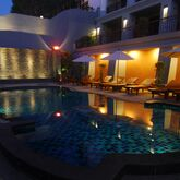 Leelawadee Boutique Hotel Picture 7