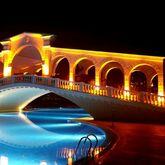 Venezia Palace Hotel Picture 5