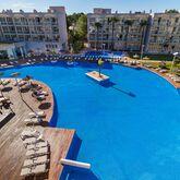 Eix Alzinar Mar Suites Hotel - Adult Only Picture 12