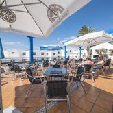 Jable Bermudas Apartments Picture 11