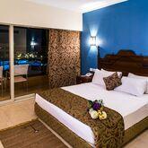 Jasmine Palace Resort Picture 4