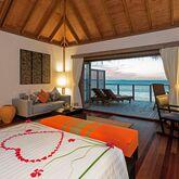 Meeru Island Resort Picture 9