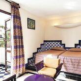Caribbean Village Agador Hotel Picture 7