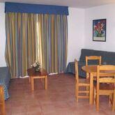 Mojacar Beach Aparthotel Picture 6