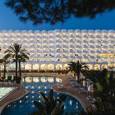 Aluasoul Mallorca Resort Picture 17