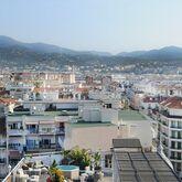 Splendid Hotel & Spa Nice Picture 10