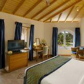 Kenilworth Beach Resort Hotel Picture 7