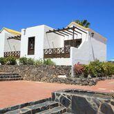 Fuerteventura Beach Club Bungalows Picture 5