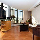 Gran Hotel Bali Picture 9