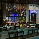 Antonis G Hotel Picture 11