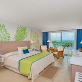 Blau Varadero Hotel - Adults Only Picture 3