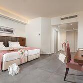 St Raphael Resort Hotel Picture 7