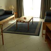 Brisa Sol Hotel Picture 6