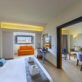 Leonardo Kolymbia Resort Picture 4