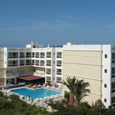 Hersonissos Palace Hotel Picture 2