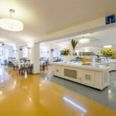 Marco Polo I Hotel Picture 10