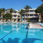 Corendon Mi Playa Hotel Picture 0