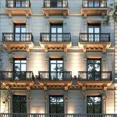 Acta Atrium Palace Hotel Picture 16