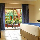 Catalonia Privileged Maroma Hotel Picture 4